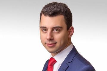 Александър Бояджиев