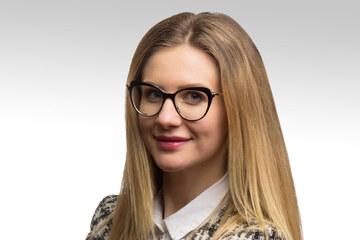 Елизабет Кирилова