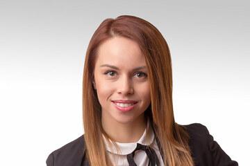 Нина Стоева