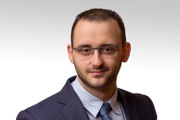 Васил Пантев