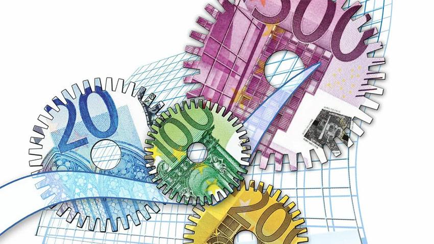 Прогноза на МФ: Икономиката ни ще започне да се възстановява през 2022 г.