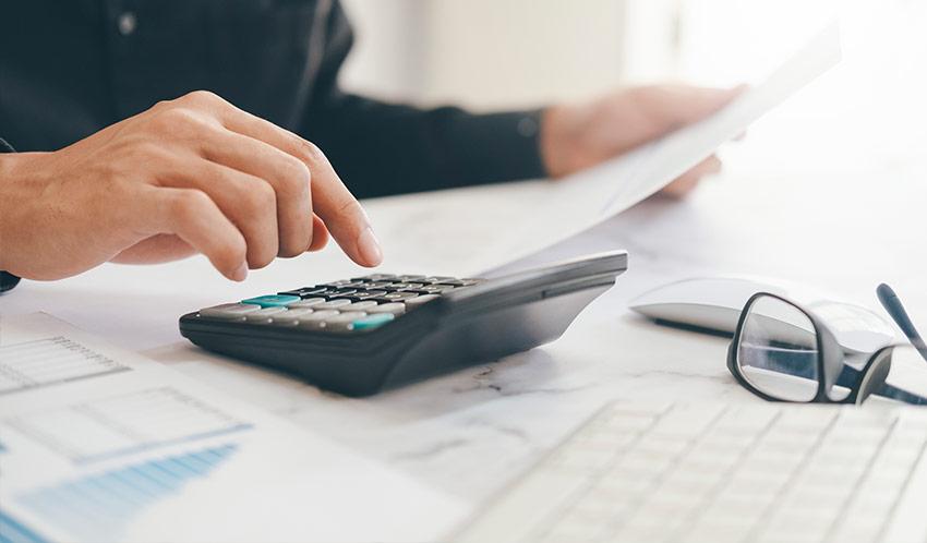 Годишните финансови отчети ще могат да се подписват и с електронен подпис