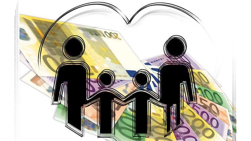 650 лева минимален осигурителен доход за самоосигуряващите се през 2021 г.