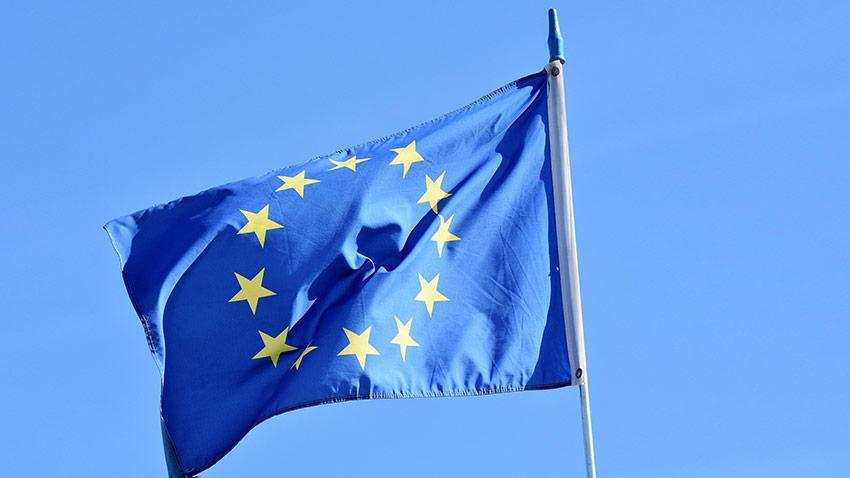 Втори сме в ЕС по най-нисък държавен дълг и бюджетен дефицит