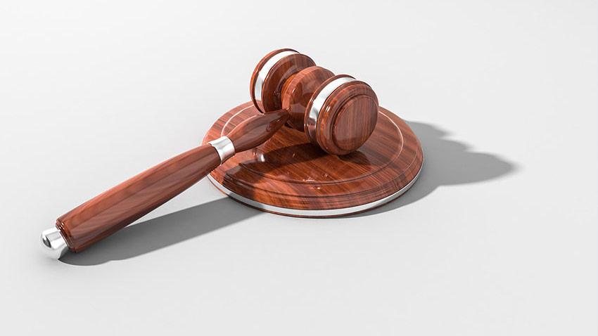 ВАдС внесе предложение във ВКС за образуване на ново тълкувателно дело