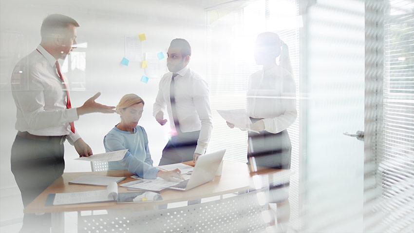 IPO фонд ще съдейства на малки и средни бизнеси да се листват на борсата