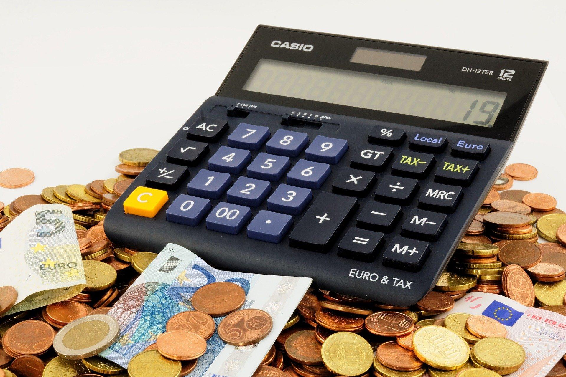Стартира изплащането на 233,6 млн. лева в помощ на средния бизнес