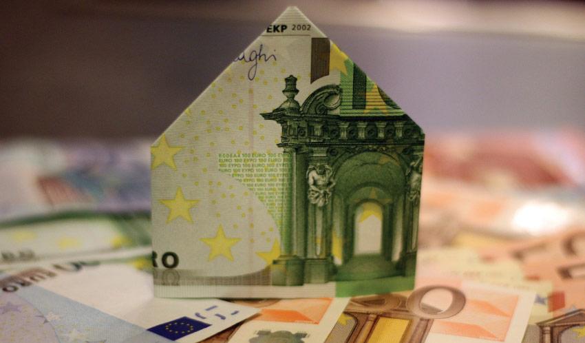 ББР одобри кредити за близо 270 млн. лева