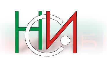 Ръст от 20% на българския внос и износ към края на август